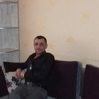 David, 41 год, Овен, Ереван