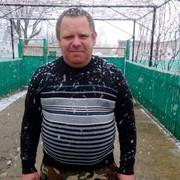 игорь 40 Краснокаменка