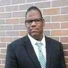 Stephen Agnew, 36, Atlanta