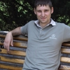 Илья, 36, г.Каховка