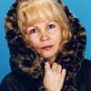 Татьяна, 66, г.Березовка