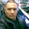 АЛЕКСАНДР, 54, г.Жигалово