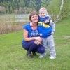 Яна, 48, г.Междуреченск