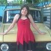 Елена, 29, г.Алмалык