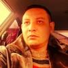 Азиз, 34, г.Каскелен