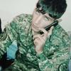 ЭДГАР, 26, г.Ереван