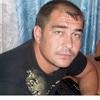 максим, 39, г.Йошкар-Ола