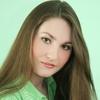 Елена Бурмистрова, 28, г.Багратионовск