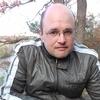 Рома, 38, г.Винница