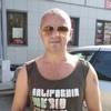 Леонид, 42, г.Пермь