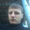 Роман, 26, г.Благовещенск (Амурская обл.)