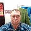Саша, 41, г.Челябинск