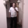 Манвел, 43, г.Ереван