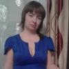 Анна, 28, г.Петровск-Забайкальский