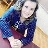 Алина *°★Alexandrovna, 24, г.Пинск