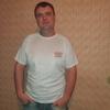 Сергей, 34, г.Пенза