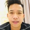 ody, 25, г.Джакарта