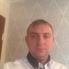 Владимир, 29, г.Николаев