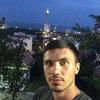Павел, 30, г.Стерлитамак