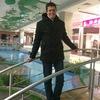 Максим, 26, г.Борзя