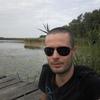 Александр, 32, Херсон