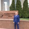 Куатбек, 35, г.Алматы́