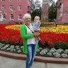Елена, 48, г.Междуреченск