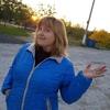 Светлана, 48, Кам'янське