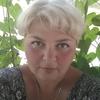 Оксана, 39, г.Усолье-Сибирское (Иркутская обл.)