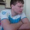 Слава, 26, г.Актобе (Актюбинск)