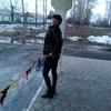 -Юлия- -( ړײ )-, 37, г.Кемерово
