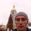 Микола Петришин, 26, г.Бучач