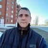 Костя Постоянный, 33, г.Соликамск