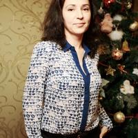 Майя, 40 лет, Близнецы, Донецк