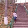 Галина, 59, г.Конаково