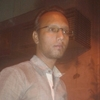 chintan patel, 32, г.Ахмадабад