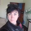 Ириша, 41, г.Николаев