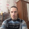Дмитрий, 36, г.Мценск
