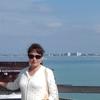 Марина, 57, г.Усть-Илимск