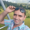 Irakli, 30, г.Тбилиси