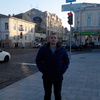Миша Губенко, 30, г.Очаков