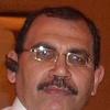 hossam, 51, г.Александрия