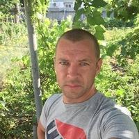 Александр, 35 лет, Дева, Красногвардейское
