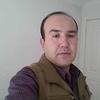 ghulam, 31, г.Маккуори Парк