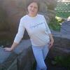 lyudmila, 38, Zapadnaya Dvina