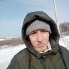 Вадим, 34, г.Томск