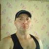 Юрий, 35, г.Сватово