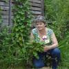 таня, 55, г.Рожище