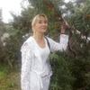 Гульфия, 43, г.Самара