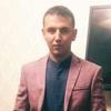 музаффар, 31, г.Актау